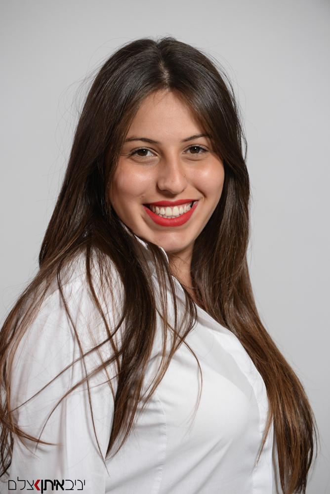 צילום מקצועי לחברת יונדאי עבור צוות השיווק בחברה - צילום פורטרט עסקי