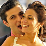 צלם אירועים במרכז לתיעוד מושלם של החתונה