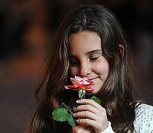 צלם מקצועי לפורטרטים ובוק ביפו. צילום במתחם התחנה בתל אביב - בוק לבת מצווה