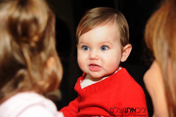 צלם מקצועי לצילום ילדים. תמונות חד פעמיות מאירועים חשובים