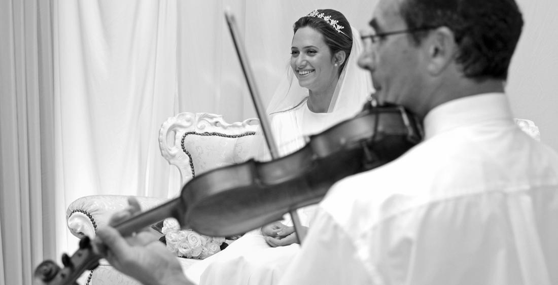 צלמי חתונות - צילום אירועים לחתונה במרכז, כולל עריכת אלבום דיגיטלי מעוצב