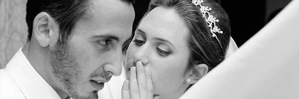 צלם דתי לאירועים - צלמי חתונות חרדים