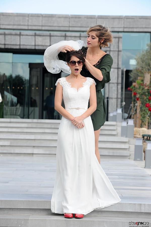 צילום אירועים - צילום חתונה מקורית ומיוחדת