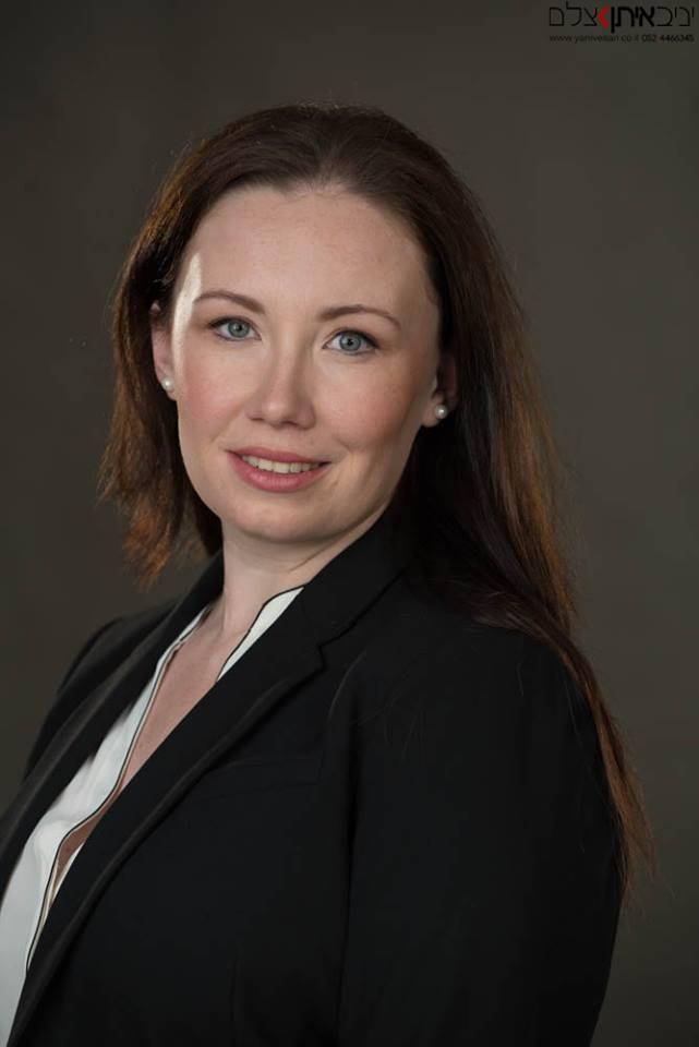 צילום פורטרטים מקצועי לאתרי אינטרנט - צילום תדמיתי לאנשי עסקים