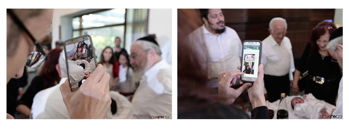 צלם אירועים דתי מקצועי בדגש לצילום ברית אומנותי