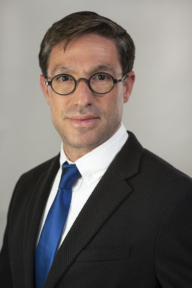 עורכי דין בתמונה ייצוגית