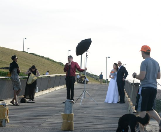 צילום חתונות דתיות בדגש על תפיסת רגעי השמחה