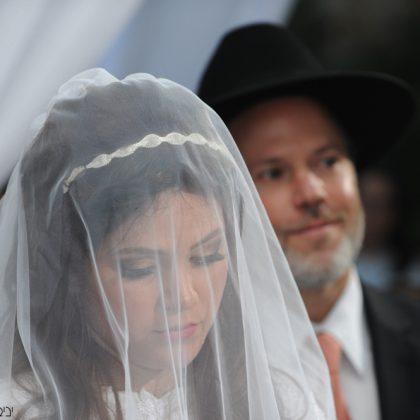 צילום חתונות – חופה